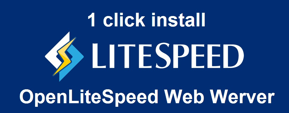 cai-open-lite-speed-1click-ols