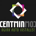 centmin-mod