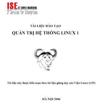 ebook-sach-quan-tri-he-thong-Linux-tap1-2