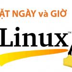 mui-gio-he-thong-ubuntu