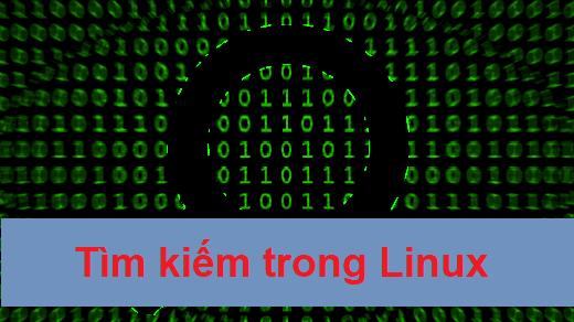 tim-kiem-trong-linux