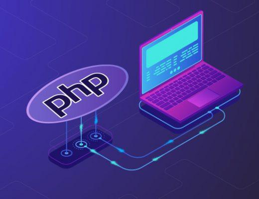 LiteSpeed-PHP-Repository