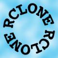 rclone-120x120
