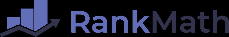 rank-math-seo-plugin