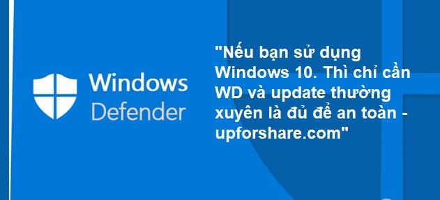update_windows_defender_bang_cmd