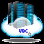 cloud-server-vdc