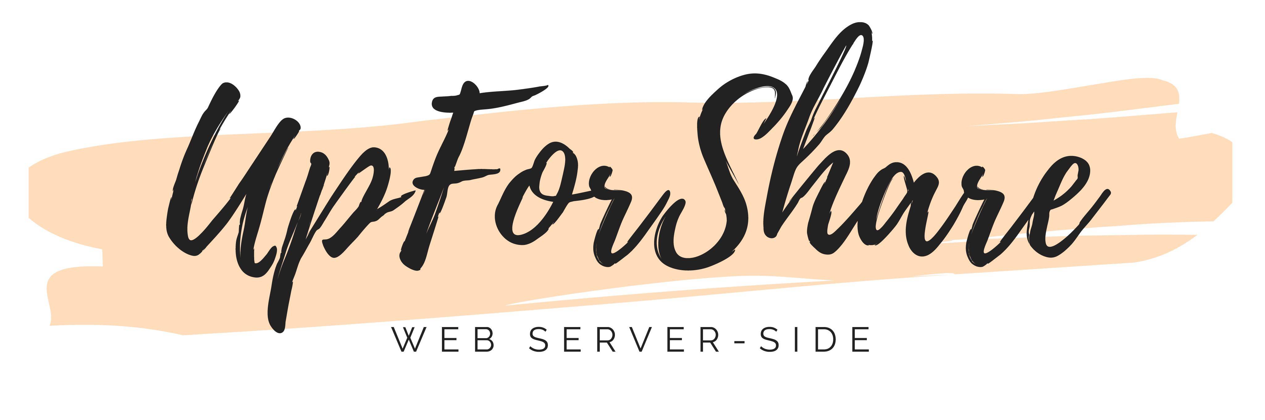 Thủ thuật Quản trị OpenLiteSpeed Web Server và WordPress